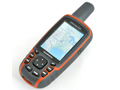 Garmin 62s Review