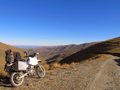 Central Otago adventure ride
